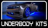 Underbody Kits