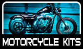 Motorcycle Kits