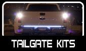 Tailgate Kits