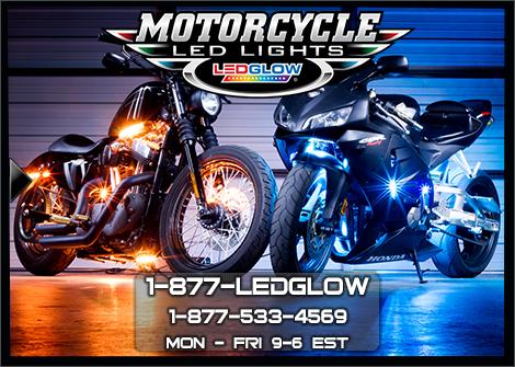 sc 1 st  LEDGlow & LEDGlow Lighting LLC azcodes.com