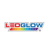 LEDGlow Lighting LLC. 444 Commerce Lane Suite B West Berlin NJ 08091 1.877.LED.GLOW (533.4569) International Orders 1.856.768.5700  sc 1 th 169 & LEDGlow Lighting LLC azcodes.com